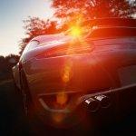 Скриншот Project CARS – Изображение 367