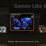 Скриншот Destination: Arcade – Изображение 4