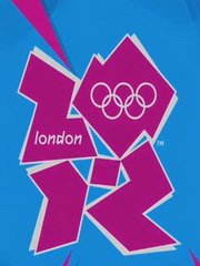 Обложка London 2012: The Official Video Game of the Olympic Games