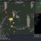 Скриншот Command & Conquer: Sole Survivor Online