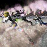 Скриншот FIM Speedway Grand Prix 4 – Изображение 3