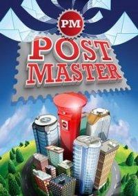 Post Master – фото обложки игры