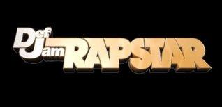 Def Jam Rapstar. Видео #2