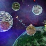 Скриншот Gravitanks – Изображение 2
