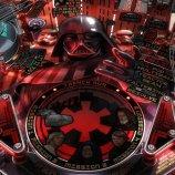 Скриншот Star Wars Pinball: Balance of the Force – Изображение 7