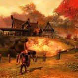 Скриншот Sphere III – Изображение 11