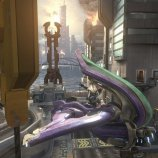 Скриншот Halo: Combat Evolved Anniversary – Изображение 9