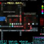 Скриншот Dead Colony – Изображение 3