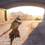 Скриншот Dynasty Warriors 9 – Изображение 61