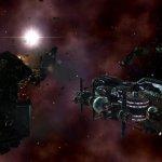 Скриншот Legends of Pegasus – Изображение 7