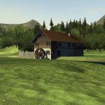 Скриншот Agricultural Simulator: Historical Farming – Изображение 10