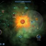 Скриншот Centauri Sector – Изображение 1