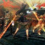 Скриншот Onechanbara Z: Kagura with NoNoNo! – Изображение 77