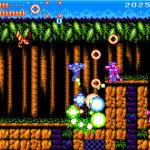 Скриншот Jet Force – Изображение 4