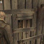 Скриншот Resident Evil 4 Ultimate HD Edition – Изображение 17
