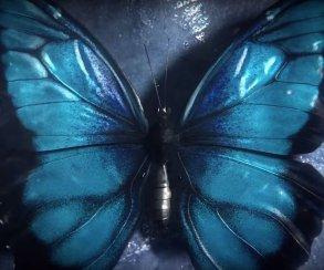 «Эффект бабочки» как нельзя лучше раскрывает суть Until Dawn