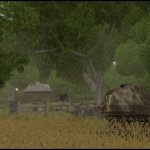 Скриншот Combat Mission: Battle for Normandy – Изображение 29