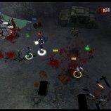 Скриншот Zombie Apocalypse: Never Die Alone