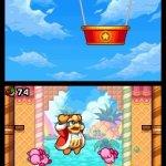 Скриншот Kirby Mass Attack – Изображение 13