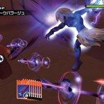 Скриншот Kingdom Hearts HD 1.5 ReMIX – Изображение 89