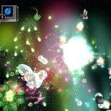 Скриншот Harmotion – Изображение 2