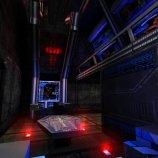 Скриншот Alien Legion – Изображение 7
