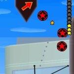 Скриншот WireWay – Изображение 59