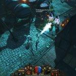 Скриншот Van Helsing: Arcane Mechanic – Изображение 1