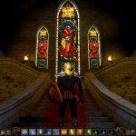 Скриншот Dungeon Lords MMXII – Изображение 1