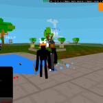 Скриншот Neverdaunt:8bit – Изображение 2