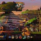 Скриншот CastleStorm – Изображение 7