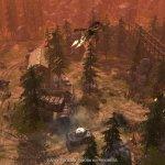 Скриншот March of War – Изображение 4