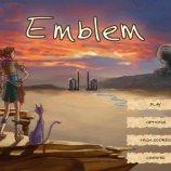 Скриншот Emblem