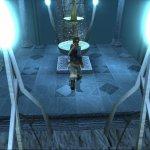 Скриншот Prince of Persia: Trilogy in HD – Изображение 12