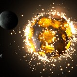 Скриншот Universe Sandbox 2 – Изображение 9