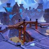 Скриншот Bierzerkers