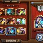 Скриншот Hearthstone: Heroes of Warcraft – Изображение 21