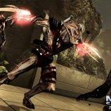 Скриншот Mass Effect 3: Rebellion Pack