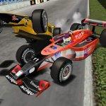 Скриншот Racing Simulation 3 – Изображение 9