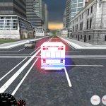 Скриншот Ambulance Simulator  – Изображение 1