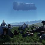 Скриншот Dual Universe – Изображение 4