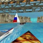 Скриншот Speedboat Attack – Изображение 27