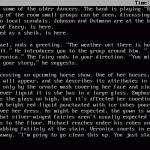 Скриншот Suspect – Изображение 1