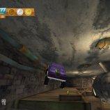 Скриншот StuntMANIA Reloaded