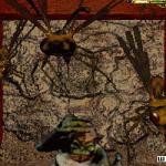 Скриншот Stonekeep – Изображение 14