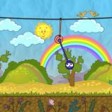 Скриншот Catch The Candy – Изображение 3