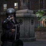 Скриншот Trinity (2003) – Изображение 2