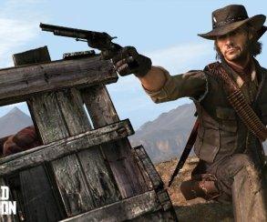 Rockstar Games работает над новой игрой существующего IP