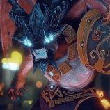 Скриншот Shadow Realms – Изображение 7