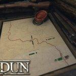 Скриншот Verdun – Изображение 3